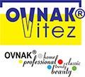Ovnak_logo